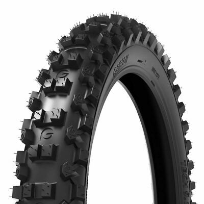 """Short Front Aluminium  Mudguard to suit 17-19/"""" inch Wheels ideal for trials"""