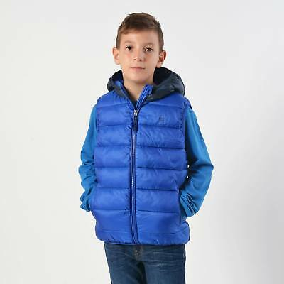 Champion Vest Child Padding Tech-Fill Art. 304798 BS008