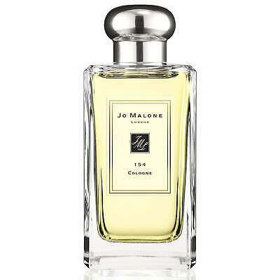 JO MALONE London 154 Mandarin Orange Cologne 100ml #1822 See Description