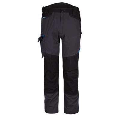 """Portwest WX3 Work Trousers T701 40"""""""