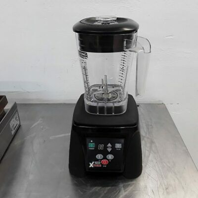 Commercial Blender Mixer Smoothie Puree Waring MX1100