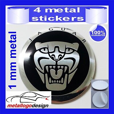 METAL STICKERS WHEELS CENTER CAPS Centro LLantas 4pcs BRAID 3 carbon