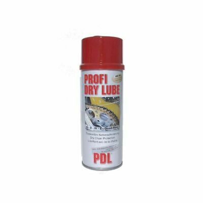 Profi Dry Lube PDL spray 400 ml