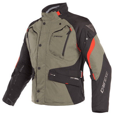 DAINESE CLEAROUT - Dolomiti Gore-Tex