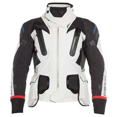 DAINESE CLEAROUT - Antarctica Gore-Tex