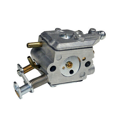 Homelite Genuine OEM Replacement Carburetor # 309364001