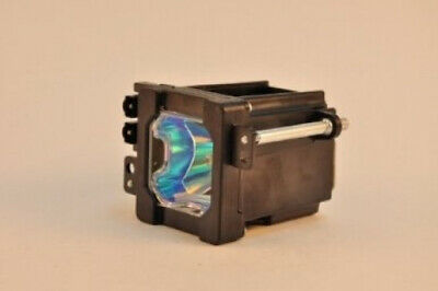 SELECT JVC HD-70G887 Rear Projection Television Replacement Lamp RPTV