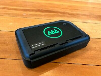 GNARBOXBack up, preview, edit RAW photos and 4K videosusing your phone