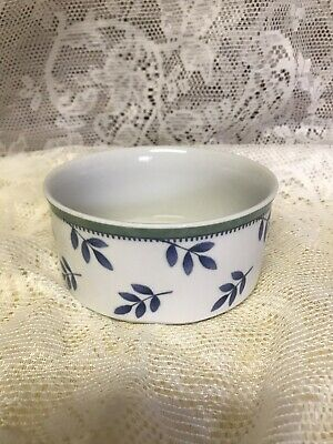 Villeroy & Boch SWITCH 3 Soup Cereal Bowl 1168044