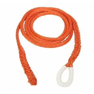 Elingue De Demontage Dyneema Superlight Cousin 5M E16 *Neuf*