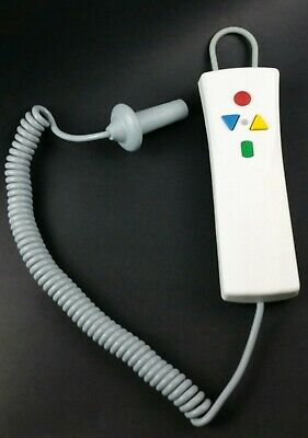 Drive Medical Bellavita Bathlift Hand Control Remote Replacement Works Great