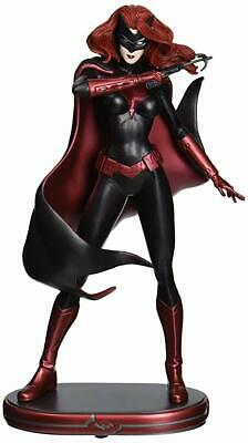 DC Collectibles Comics Cover Girls: Batwoman Statue 4372/5200