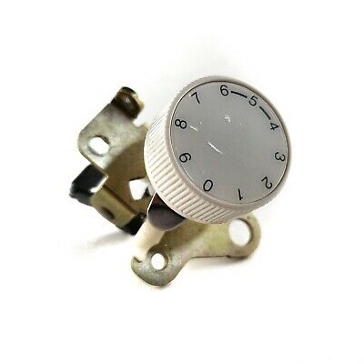 Brother LS-2220 PARTS - Tension Control Dial part - sewing machine