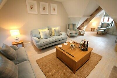 One Grooms Cottage,Dunster,Exmoor National Park,Sleeps 6,3 Bedrooms, Dogfriendly
