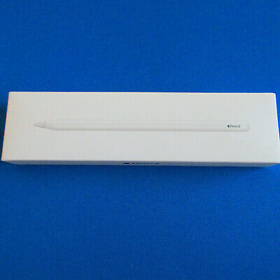 Apple Pencil (2nd Generation) for iPad Pro (3rd Generation) - White