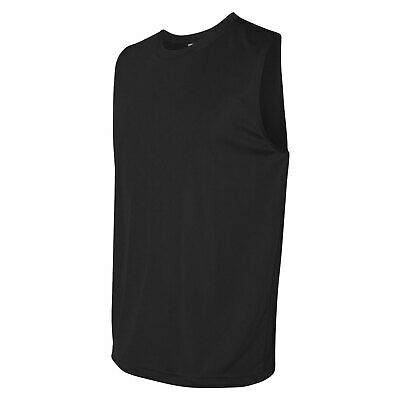 Surf Tank Top 100% Polyester dry-wicking
