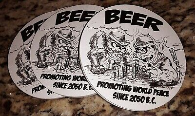NEW Coasters**5 for 10.00**Dog Cat BEER COASTERS* MY DESIGN *** Made in U.S.A.*