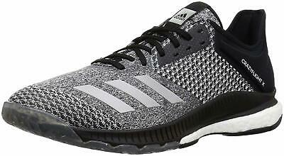 ADIDAS CRAZYFLIGHT TEAM Casual Volleyball Court Shoes