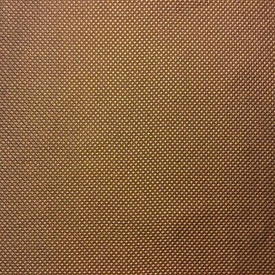 """Antique Radio Speaker/Grille Cloth, Small Star, 18"""" x 24"""", Shipping incl. in US"""