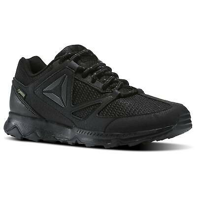 Reebok Sport Skye Peak GTX 5.0 women Sport Shoes Schwarz Running