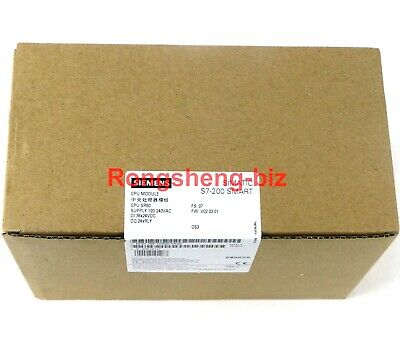 1PC New In Box SIEMENS 6ES7288-1SR60-0AA0 6ES7 288-1SR60-0AA0 PLC Module