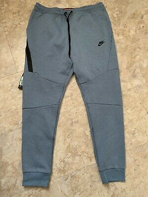 Nike Tech Bottoms Mens Size Xl Brand New Bargain