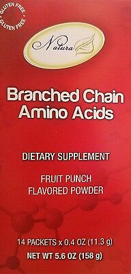 Ideal Protein - Branched Chain Amino Acids