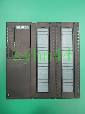 1PC Siemens 6ES7 314-6CF02-0AB0 6ES7314-6CF02-0AB0 Used and Original DHL first