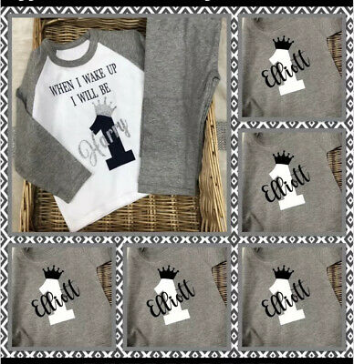 Tracksuit with backpack and hat set girls or boys