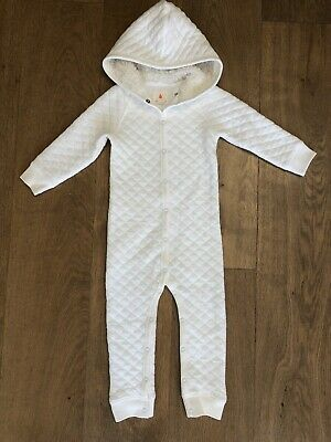 Country Road baby girl one-piece suit Size 18-24 months