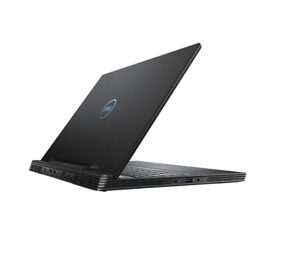 Dell G5 5590 Gaming Laptop *Like New* perfect condition