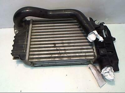 Echangeur air (Intercooler) TOYOTA YARIS   /R:4228984