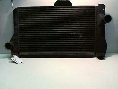 Echangeur air (Intercooler) CHRYSLER VOYAGER II  Diesel /R:4221554