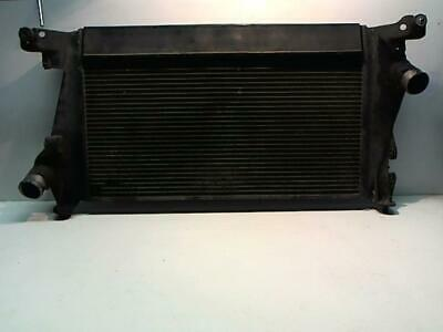 Echangeur air (Intercooler) CHRYSLER VOYAGER III  Diesel /R:4222858