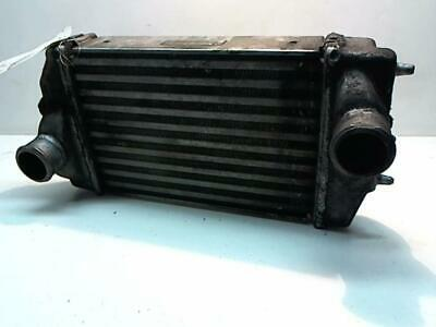 Echangeur air (Intercooler) CHRYSLER VOYAGER IV  Diesel /R:4224311