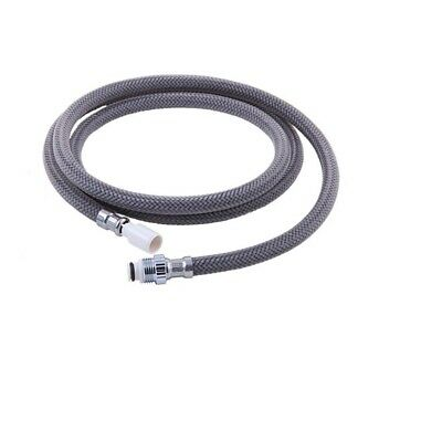 """Genuine OEM Delta Faucet Pull-Out Hose Assembly RP50390 54"""" **NEW** *SEE DESC**"""