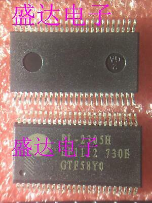 1PCS SANYO STK404-100S Encapsulation:ZIP-12,Rotary Switch; Contact Current