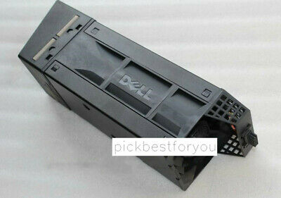 1pc for DELL M1000E X46YM Y212R Server cooling fan 90 warranty #M255D QL