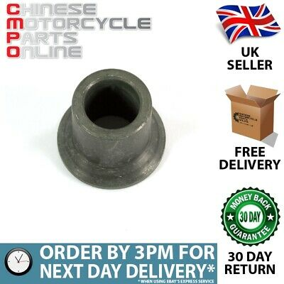 Front Wheel Spacer for ZS125-48A (WLSF028)