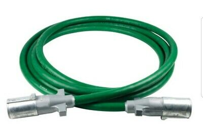 Grote 87172 - UltraLink ABS Power Cords Trucking