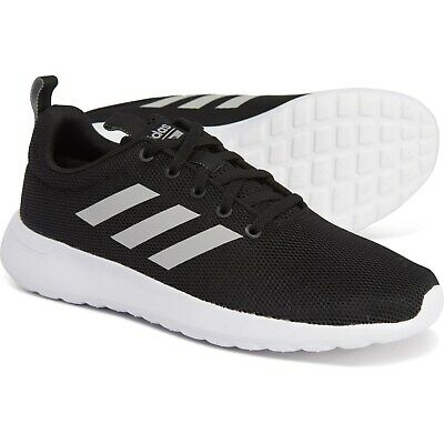 Adidas Lite Racer Cln Running Course A Pied Ee8138