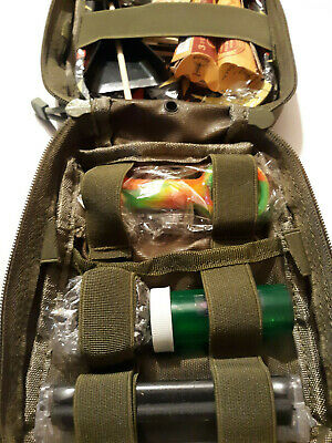 Cone Loader kit Rolling Kit not raw Machine Tray Travel pouch pipe grinder