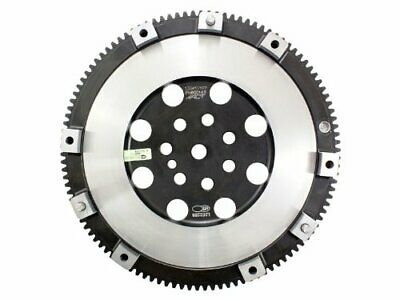 600165 Advanced Clutch Xact Flywheel Streetlite