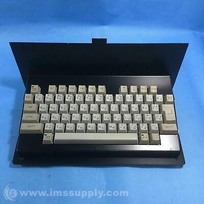 Kawasaki 50635-1026 Keyboard Assembly USIP