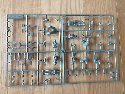 Hat 1//72 Scale Japanese WWII Bicycle Infantry Model Kit Contains 1 Sprue