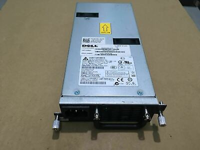 Dell//Force10 S4810P-PWR-DC 300W S4810 DCPower Supply PSU NMG1T NEW IN BOX
