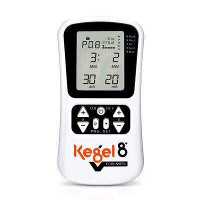 Kegel8 V For Men Kegel Exerciser for Men