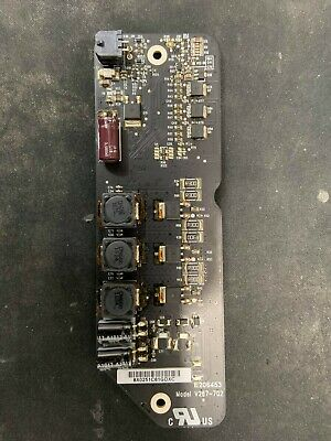 LED Backlight Inverter Board for iMac A1311 21.5 Inch V267-702HF 2009 2010
