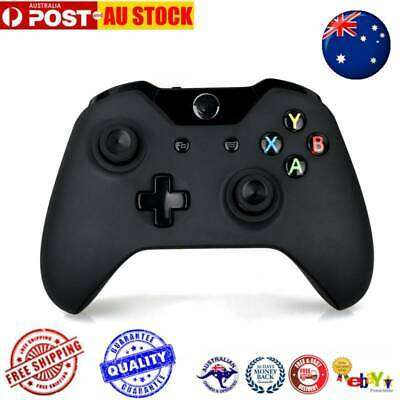 Microsoft Xbox One Wireless Bluetooth Game Controller Gamepad PC Windows AU