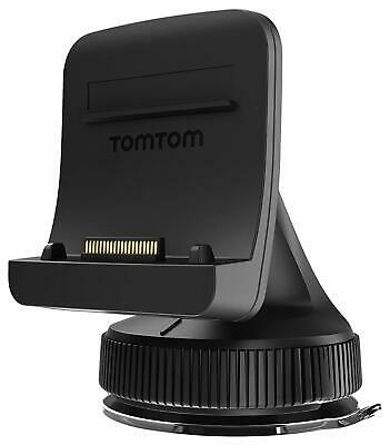 used OFFICIAL GENUINE TomTom Click & Go Mount GO 600 610 6000 6100 9UUB.001.28